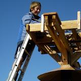 Guilford Salt Meadow Sanctuary Osprey Platform - IMGP0110.jpg