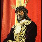 Cristo Rey 4.jpg