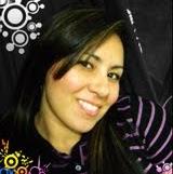 Carla Nascimento