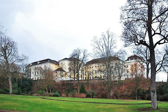 Ludwigsburg15.JPG