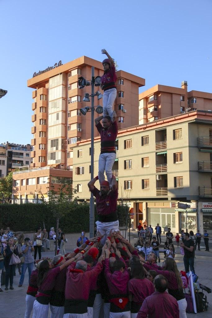 Inauguració 6è Obert Centre Històric de Lleida 18-09-2015 - 2015_09_18-Inauguraci%C3%B3 6%C3%A8 Obert Centre Hist%C3%B2ric Lleida-20.jpg