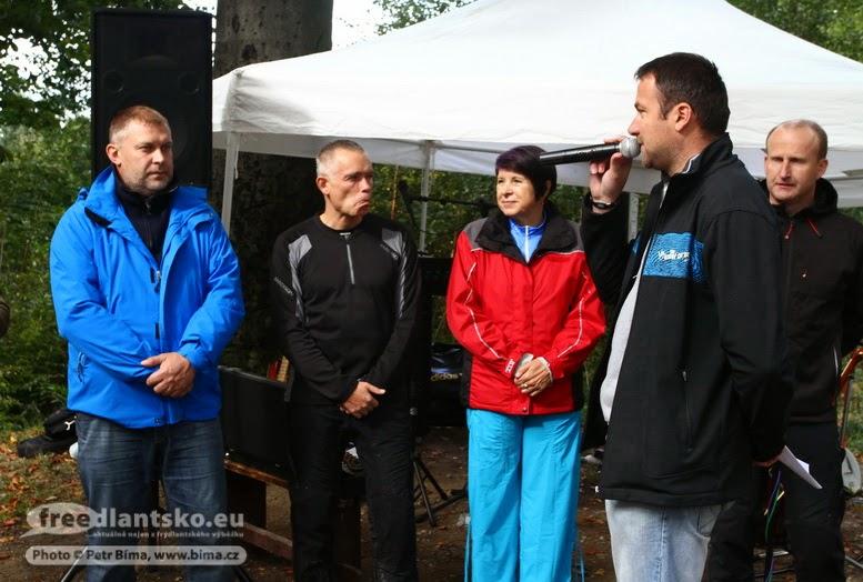 2012-09-28-10-42-04-img_4587