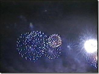 2000.06.06-029