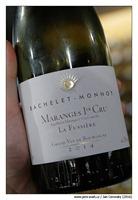 """Domaine-Bachelet-Monnot-Maranges-1er-cru-""""La-Fussière""""-2014"""
