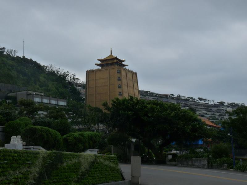 TAIWAN.Nord de Taipei - P1120293.JPG