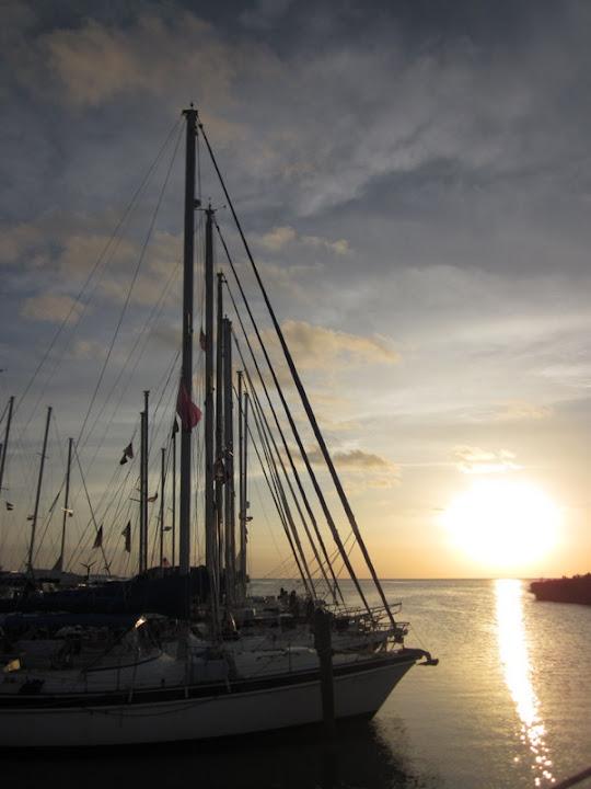 2012 Sea Base - KANEL_9337.JPG