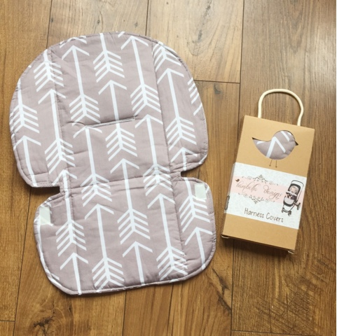 The Breastest News: Review: Bambella Designs