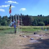 cowan 2006 - 130 images