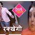 Kundali Bhagya 11th January 2019 Written Episode Update: Prithvi goes to meet Billa