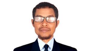 Tiga Pemimpin Redaksi Dipanggil, DPN- PPWI Surati Kapolri, Ketua MIO Kab Bima Apresiasi