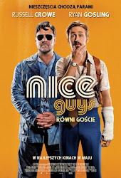 The Nice Guys - Những Chàng Trai Ngoan