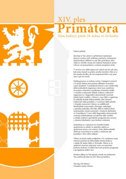 petr_bima_grafika_plakaty_00050