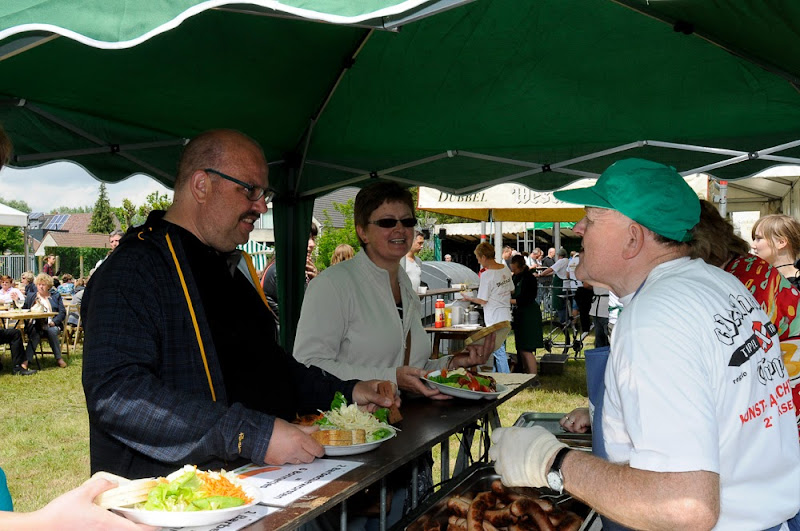 Kust- en Ambachtenmarkt 2015 _DSC0570.jpg
