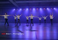 Han Balk Voorster dansdag 2015 ochtend-4151.jpg