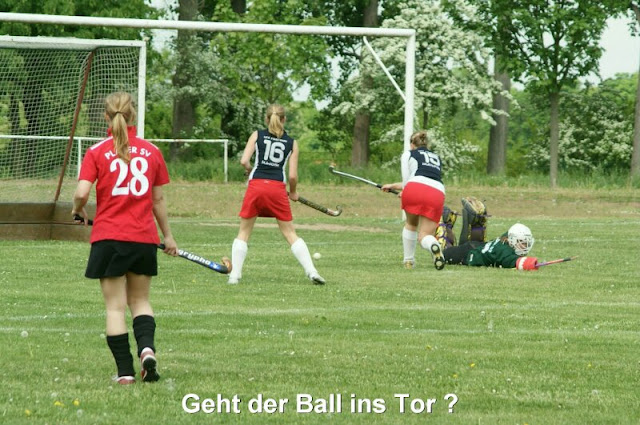 Feld 07/08 - Damen Oberliga in Plau - DSC01214.jpg