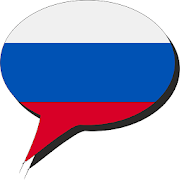 Russia chat :  chat 2019 -  social chat