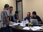 Rapat Manajemen