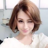 Profile photo of Akemi