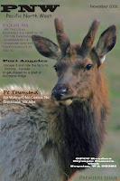 D_S_A_LippertB_PNWMagazine.jpg