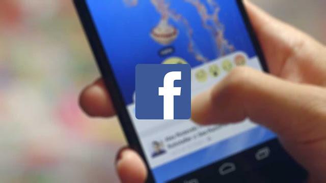 أفضل بدائل تطبيق فيس بوك على اندرويد