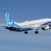 Boeing 737-10 MAX performs first flight