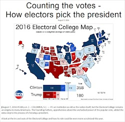 20160807_1700 Counting the votes - How electors pick the president.jpg