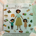 Mengenalkan Anak Jajajan Nusantara lewat Buku (Little Quokka.id)