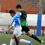 Leganess 0 - 2 Moratalaz  (8).JPG