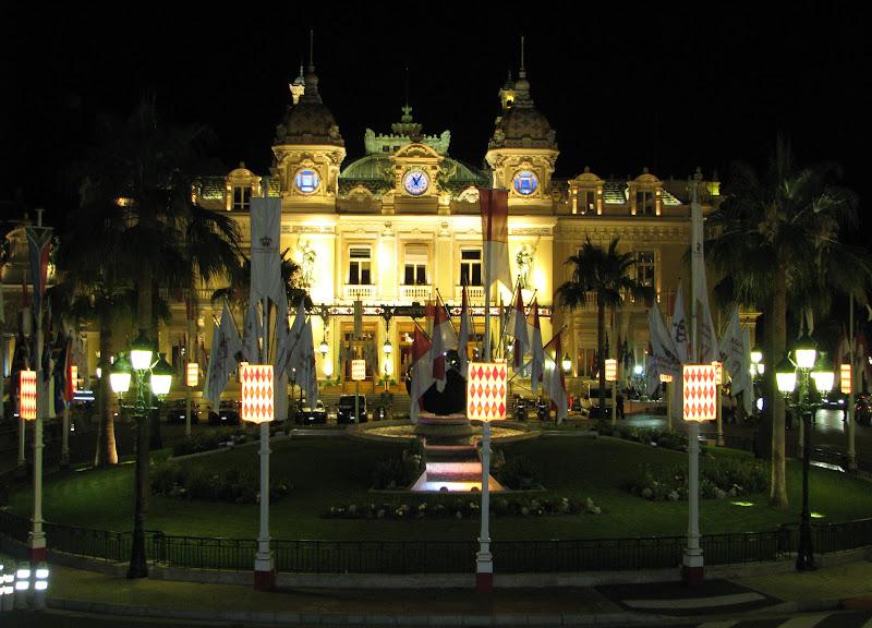 PR Monaco 06