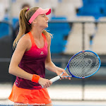 Daniela Hantuchova - 2016 Brisbane International -DSC_2188.jpg