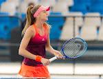 Daniela Hantuchova - 2016 Brisbane International -DSC_2188.jpg