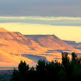 Great Basin selection