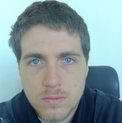 Jason Locke