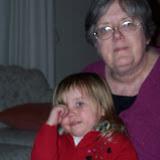 Christmas 2006 - 100_0899.JPG