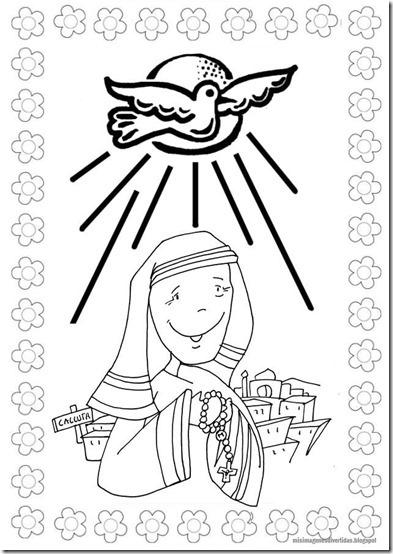 3- teresa espiritu santo 5 1