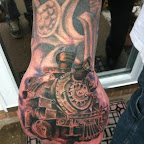 Tatuagens-incr%25C3%25ADveis-tinta-na-pele-36.jpg
