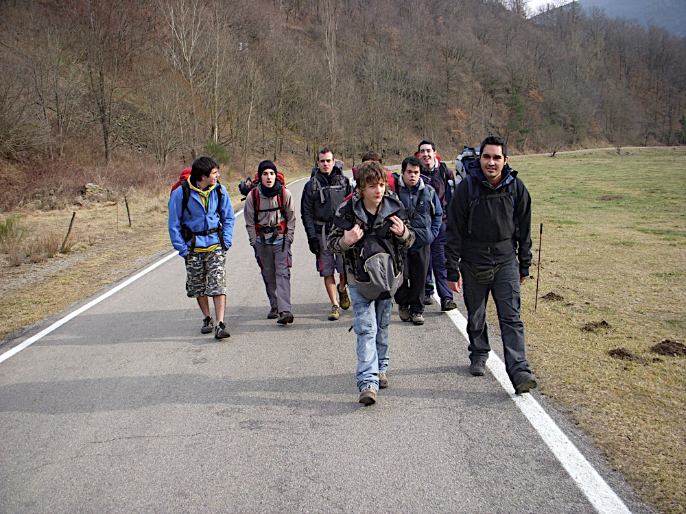 Sortida Agrupament a Planoles 2010 - %2524SCN1089.JPG
