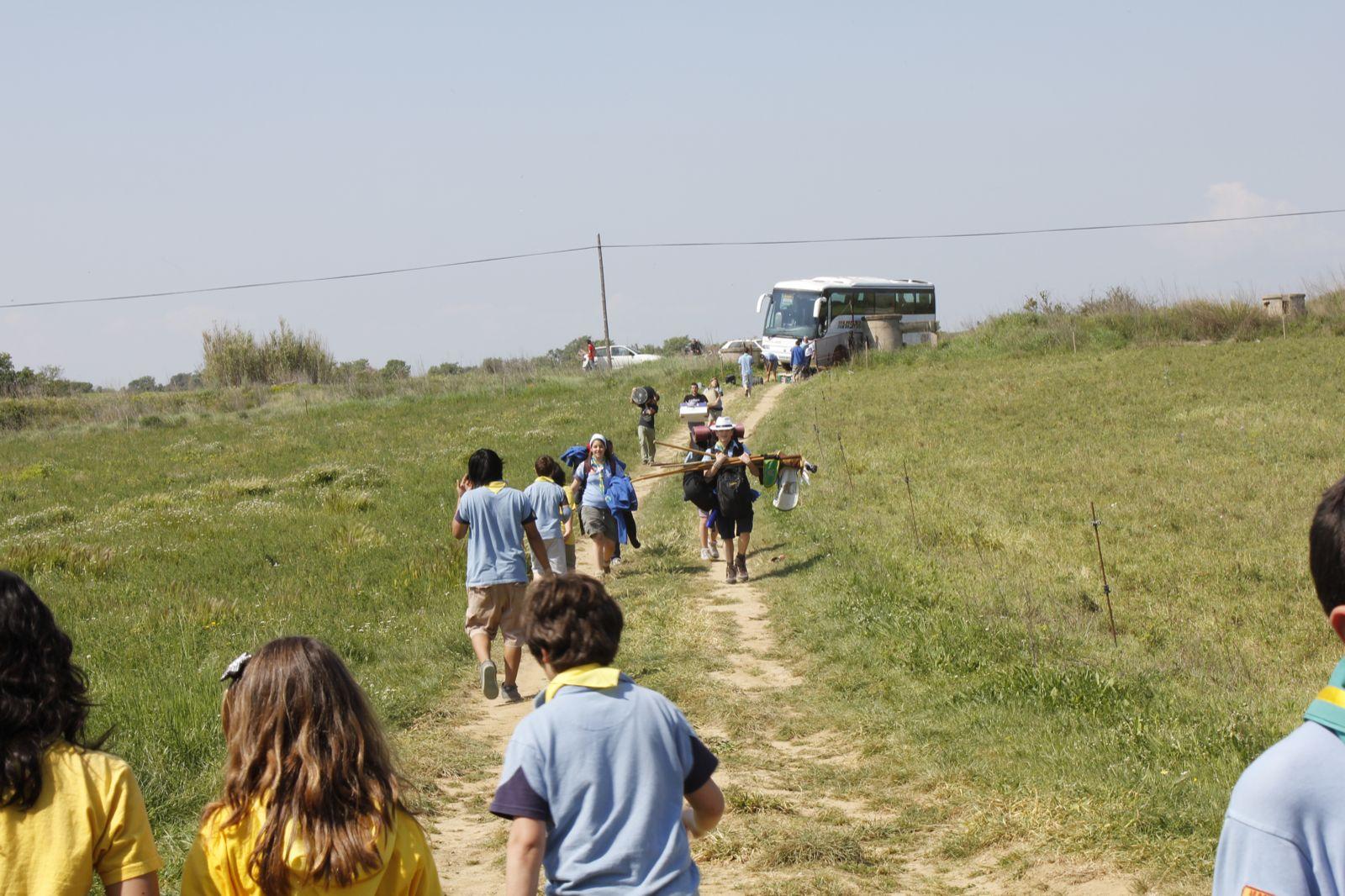 Campaments de Primavera de tot lAgrupament 2011 - _MG_1849.JPG