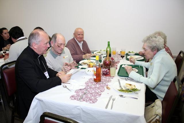 WME DINNER SHOW - IMG_3285.JPG