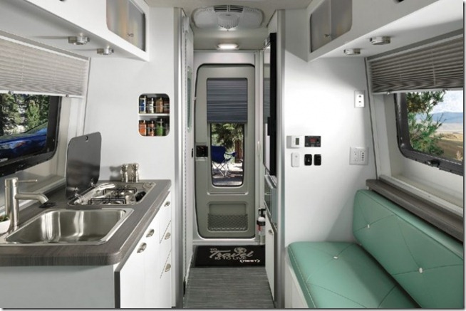Nest-Travel-Trailers-Full-Interior-View-Back-to-Front-Clutch-Blue-e1523891919160-800x533_c