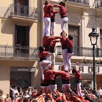 Barcelona-Can Jorba 10-04-11 - 20110410_148_3d7_CdL_Barcelona_Can_Jorba.jpg