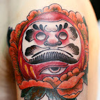 Tatuagens-de-Dharma_Daruma-Dharma_Daruma-Tattoos-40.jpg