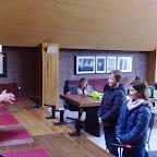 Gemeentehuis en Borremans (12).JPG