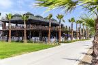 Фото 5 Jacaranda Club & Resort