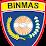 BINMAS POLRES PROBOLINGGO's profile photo