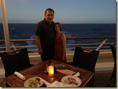 20151205_dinner on deck (Small)