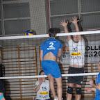2011-03-19_Herren_vs_Brixental_029.JPG