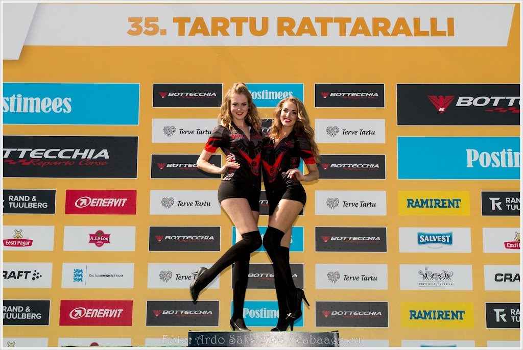 2016.05.29 35. Tartu Rattaralli - AS20160529KTM35RR_515M.JPG