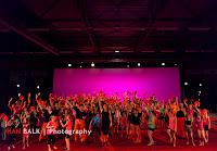 Han Balk Agios Theater Middag 2012-20120630-202.jpg