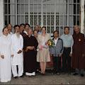 Lãnh Sự Quán Hoa Kỳ gặp Hội Đồng Liên Tôn Việt Nam